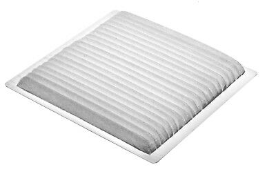 NEW Cabin Air Filter Denso 4531012 for Lexus IS300 RX300 Toyota Highlander 99-07