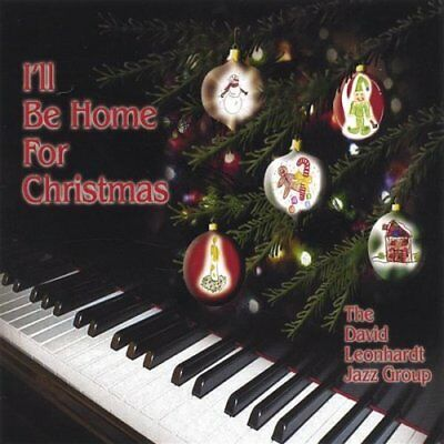 i ll be home for christmas sheet music pdf