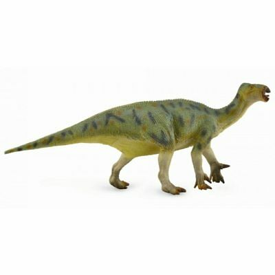 IGUANODON Deluxe Dinosaur 88812 ~ New For 2018!  Free Ship/USA w/$25+CollectA