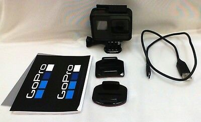 GoPro HERO Action Camera 1080p HD WIFI Bluetooth Waterproof - CHDHB-501