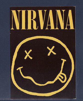 CPM     groupe   Nirvana