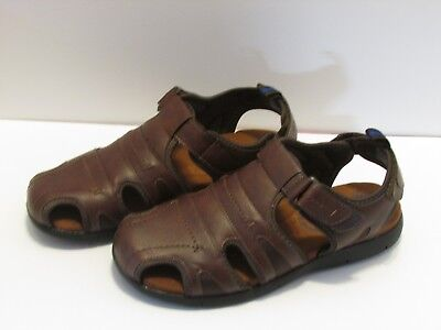 115b93420363 NUNN BUSH RIO Grande Open Toe Sandal Men s Sandal -  49.95