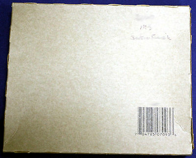 "2013 US Mint Set. Unopened Mint Box. Cointains 28 coins 14 each from ""P"" and ""D"""