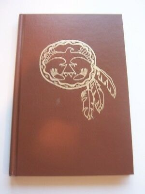 Travelers Guide to the Great Sioux War Signed Authors Edition Paul L. Hedren
