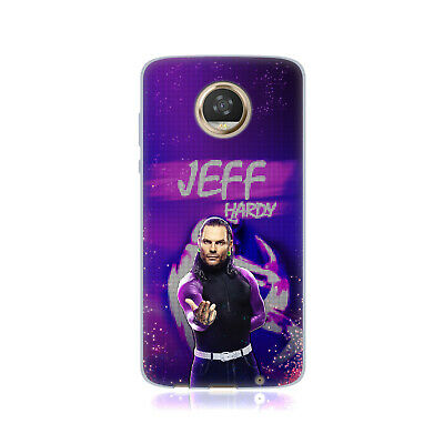 coque iphone 8 wwe