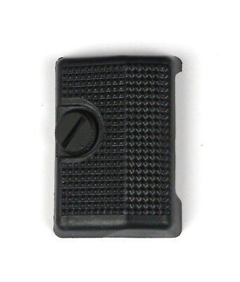 NEW GENERIC HAND GRIP FOR CANON A-1, AE-1Program. SPORTS/FINGER GRIP.