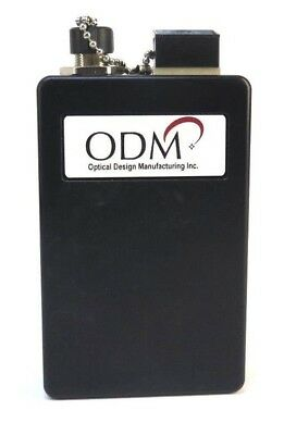 ODM ODC2 Tower Box AC060
