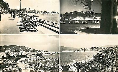 06 Carte Photo Cannes Multivues