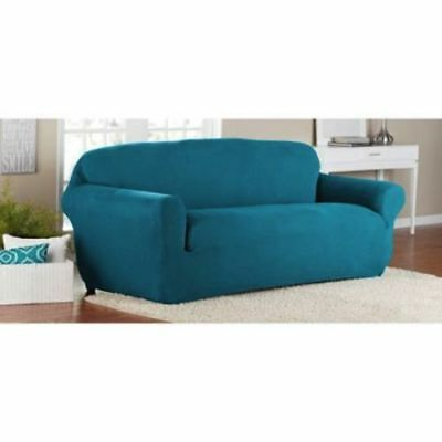 Prime Sure Fit Mainstay Stretch Select Corduroy Sofa Slipcover In Camellatalisay Diy Chair Ideas Camellatalisaycom
