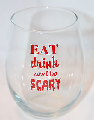 4045460 Halloween Fairytale Drink Glass Cocktails Beer Beverage Party Pint