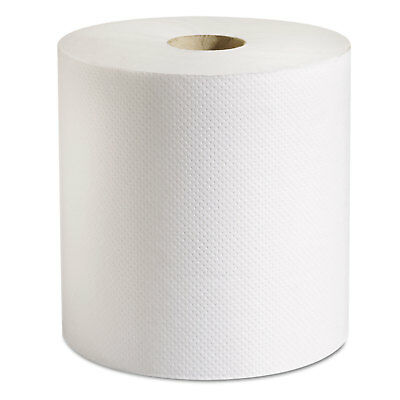 Marcal Hardwound Roll Paper Towels (Pack of 6)