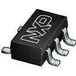 Bap64Q,125 - Tape and Reel with 20 Pieces - Nxp Semiconductors Pin