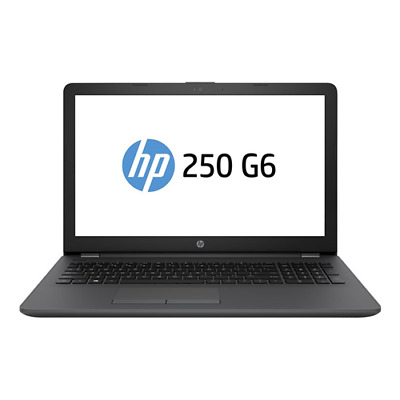 Notebook Hp 255 G6 1Wy10Ea E2-9000E/4Gb/500Gb/freedos