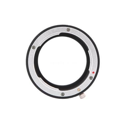 Andoer Adapter Mount Ring for Nikon Lens to  E NEX Mount NEX3 NEX5 A8Z2
