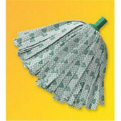 O Cedar 118433-226 Light and Thirsty Cloth Mop Refill - Case of 12 - Pack of 12