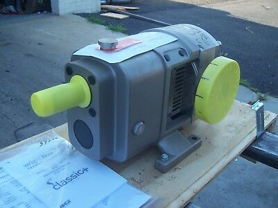 """Idex Wright Flow Cp30/0069 Positive Displacement Rotary Lobe Pump 2"""" Flanged Ss"""