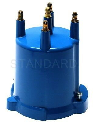 STANDARD MOTOR PRODUCTS FD153 Distributor Cap