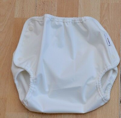 OneLife re-usable nappy pants/cover, size 2, 8-11kg, brand new