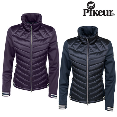 76ada3b9d PIKEUR PALMIRA LADIES Down Jacket **FREE UK Shipping** - £239.95 ...
