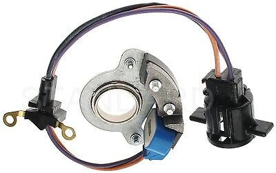 STANDARD MOTOR PRODUCTS LX204 Distributor Pick-Up Assembly