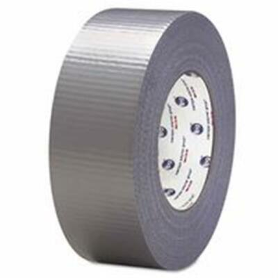 Intertape Polymer Group 761-91406 Ac10 Duct Tape 48 mm. X 50.2 7 Mil Silver