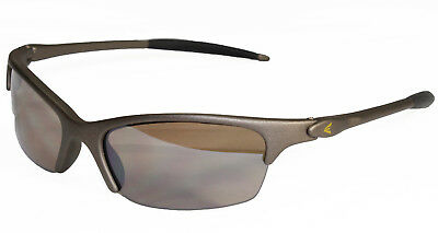 351d9cfe7f6 EASTON YOUTH ULTRA-LITE Z-Blade Baseball Sunglasses A162 706 ...