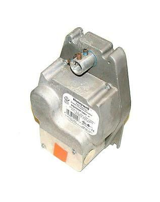 Honeywell Ms8309F1001 2-Position Spring Return Actuator 24 Vac