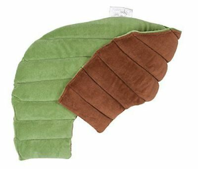 DreamTime Spa Comforts Microwaveable Shoulder Wrap with Aromatherapy, Neck Shoul