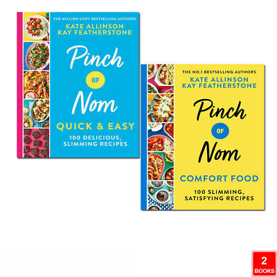 Beautiful Poetry of Donald Trump Fear in the White House 2 Books Collection Set
