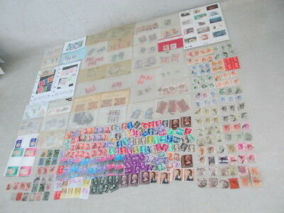 Nystamps British Hong Kong old stamp collection