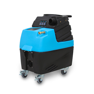 Mytee Hp60 Spyder Heated Auto Detail Carpet Machine Extractor