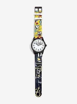 Cuphead Watch New!
