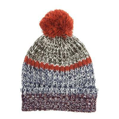 Horseware Knitted Hat & Snood