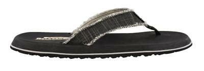 56423c31bde8 Skechers Tantric Salman Thong Mens Sandals Mens Low Heel