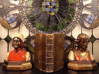 1725 1st Ed Médecin st Andre sur Sorcellerie Demons Witches 'Occult' Magic