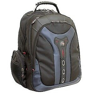 """SwissGear PEGASUS GA-7306-06F00 Carrying Case (Backpack) for 17"""" Note"""