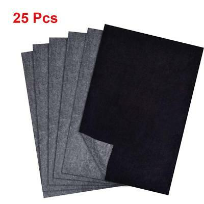 Transfer Paper Tracing Paper Graphite Carbon Paper Painting Carbon Coated Paper