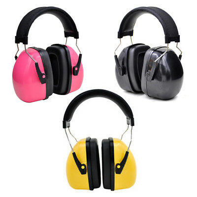 Babies Earmuffs - Bubs Ear Muffs - Baby Hearing Protection Lots of Colours!