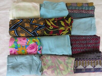 LuLaRoe Leggings Lot of 12 Pair Assorted Prints One Size (2-10) NEW #8085