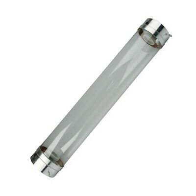Pyrex V2 Dual CoolTube E40 without Reflector - 890mm (Ø150mm)