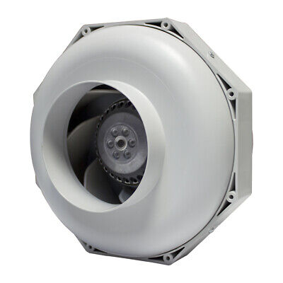 Extractor de aire Can-Fan RK 125 / 310 m³/h (125mm)