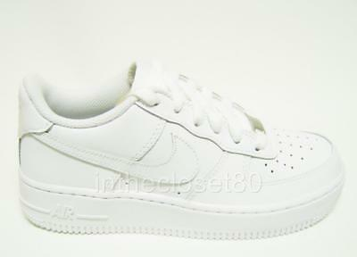 quality design 7ab71 6cc5a ... LV8   Utility GS AF1 Low Kids Youth Junior Women Sneaker Pick 1.