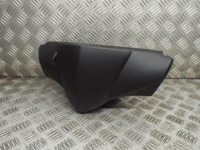 Kymco Agility 125 Scooter New Handlebar Handle Bar Cover Case 53205-LCB9-C10-NEP