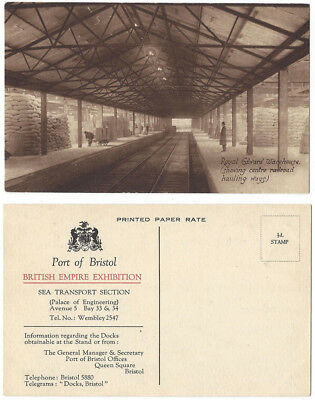 Exhibitions, Postcards, Collectables Page 5 | PicClick UK