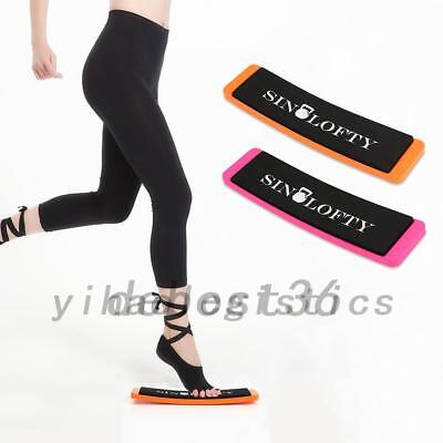 Quality Ballet Dance Turn Spin Improve Balance Practice Turning Board US