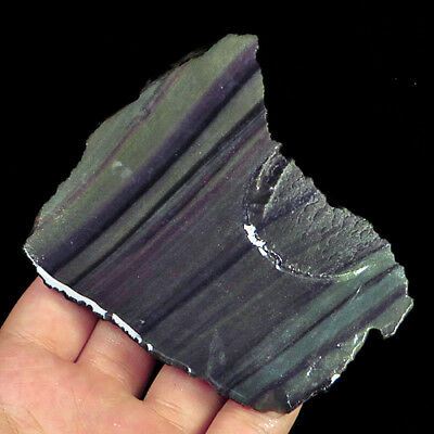 706.15Ct 100% Natural Mexican Rainbow Obsidian Facet Rough Specimen YRO370