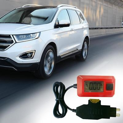 AE150 Auto Car Current Tester Car Fuse Electric Current Multimeters 12V 23A