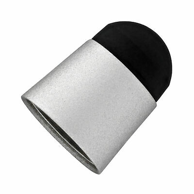 Cross Tech 3+ Stylus Replacement Top Accessory - Satin Chrome 9020S-5