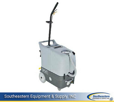 Reconditioned Advance AquaPro H Carpet Cleaner