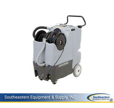 New Advance Reel Cleaner Specialty Cleaner